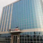 Equatorial Guinea Office