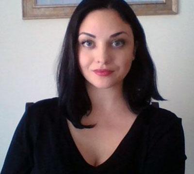 Gina-Ferreira