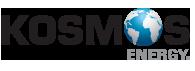 Kosmos Energy LLC
