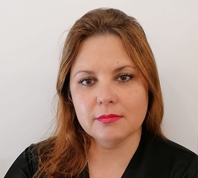 Claudia-Esteves