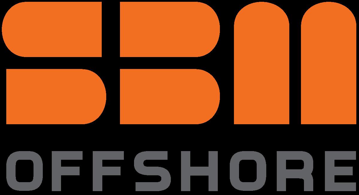sbmoffshore
